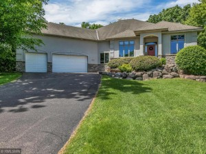 18423 Jaeger Path Lakeville, Mn 55044