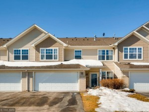 17048 Embers Avenue Unit 2503 Lakeville, Mn 55024