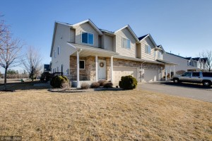 20570 Keystone Avenue Lakeville, Mn 55044