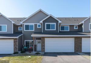 20656 Keystone Avenue Lakeville, Mn 55044