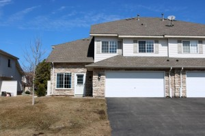 17164 Eagleview Way Unit 82 Lakeville, Mn 55024