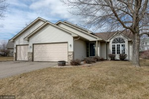 17713 Fortune Trail Lakeville, Mn 55024
