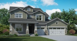 18154 Goldfinch Way Lakeville, Mn 55044