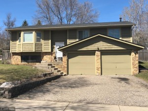 17073 Gage Avenue Lakeville, Mn 55024