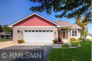 6651 Forest Street Lakeville, Mn 55024