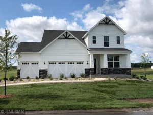 20599 Gunnison Drive Lakeville, Mn 55044