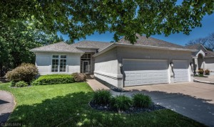 16557 Iredale Court Lakeville, Mn 55044
