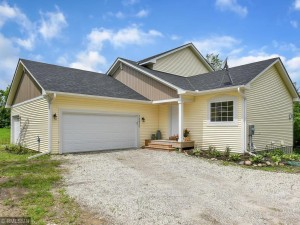 24835 Dodd Boulevard Lakeville, Mn 55044