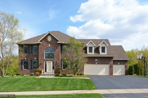 16286 Hominy Path Lakeville, Mn 55044