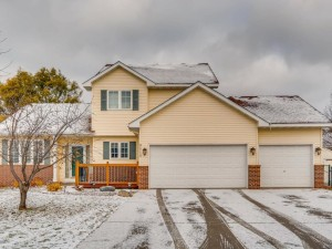 9515 204th Street W Lakeville, Mn 55044