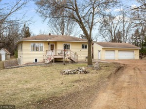 1565 Bluff Creek Drive Chaska, Mn 55318