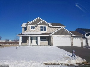 9045 187th Street W Lakeville, Mn 55044