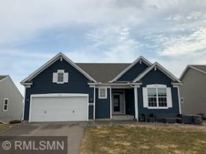 20890 Goodhue Way Lakeville, Mn 55044