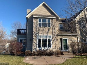 26 River Bend Place Chaska, Mn 55318