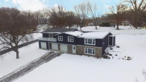 11080 Lower 167th Street W Lakeville, Mn 55044