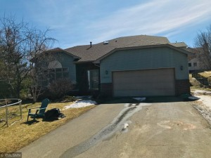 20910 Jameswood Court Lakeville, Mn 55044