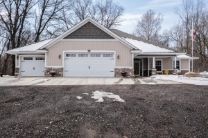 10153 250th Street E Lakeville, Mn 55044