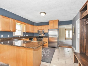 14404 Wildcrest Road Minnetonka, Mn 55345