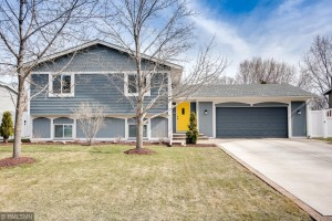 17097 Frazer Path Lakeville, Mn 55024