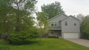 5307 Knox Avenue N Brooklyn Center, Mn 55430