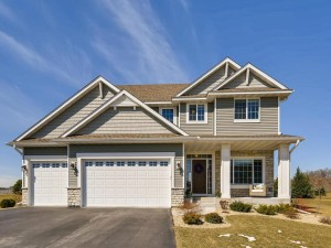 19697 Idealic Avenue Lakeville, Mn 55044