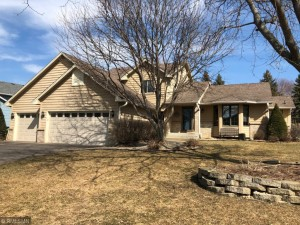 16910 Jasper Path Lakeville, Mn 55044