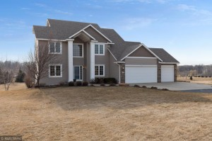 24376 Rice Lake Drive Lakeville, Mn 55044