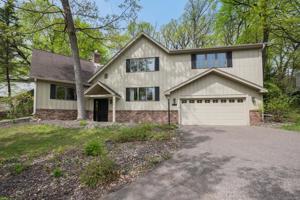13910 Hill Ridge Drive Minnetonka, Mn 55305