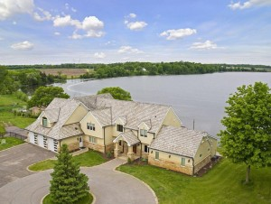 13580 Highway 5 Norwood Young America, Mn 55397