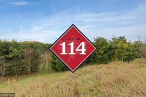 7211 Lone Oak Trail N Stillwater, Mn 55082