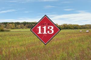 7164 Lone Oak Trail N Stillwater, Mn 55082