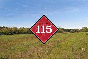 7174 Lone Oak Trail N Stillwater, Mn 55082