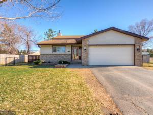 16176 Inglewood Drive Lakeville, Mn 55044