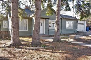 16830 Edgewood Avenue Minnetonka, Mn 55391