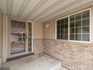 1845 Lakeridge Way Waconia, Mn 55387