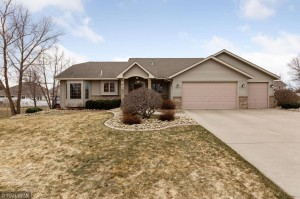 17601 Finesse Trail Lakeville, Mn 55024