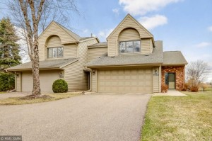 18046 Judicial Way N Lakeville, Mn 55044