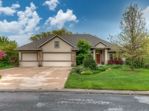 19470 Ireland Way Lakeville, Mn 55044