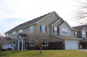20384 Kensfield Trail Unit 1303 Lakeville, Mn 55044