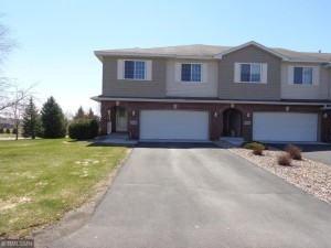 20556 Hampshire Way Lakeville, Mn 55044