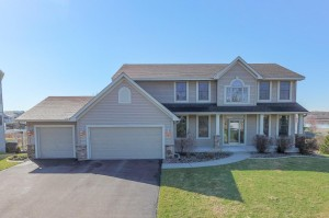 18344 Lake Forest Drive Lakeville, Mn 55044