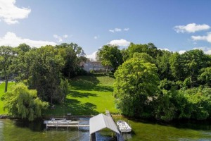 2560 Cedar Ridge Road Woodland, Mn 55391