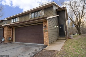 17549 Ionia Path Lakeville, Mn 55044