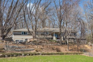 15012 Cherry Lane Minnetonka, Mn 55345