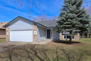 16041 Excel Way Lakeville, Mn 55044