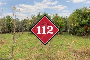 7203 Lone Oak Trail N Stillwater, Mn 55082