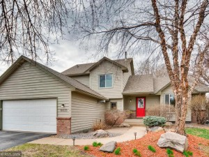 16025 Grove Trail Lakeville, Mn 55044