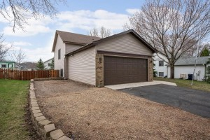 10424 166th Street W Lakeville, Mn 55044