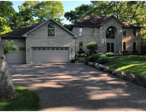 1504 Fairfield Road S Minnetonka, Mn 55305
