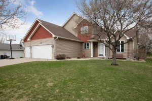 17463 Goodland Path Lakeville, Mn 55044